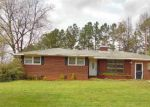 Foreclosed Home en BEDFORD FOREST AVE, Anderson, SC - 29625