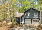 Foreclosed Home in WARREN RD, Flowery Branch, GA - 30542
