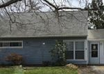 Foreclosed Home en WHITEHALL AVE, Easton, PA - 18045