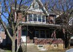 Foreclosed Home en LINDEN ST, Bethlehem, PA - 18018