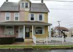 Ejecuciones Hipotecarias en Allentown, PA, 18109, Identificación: F4129823