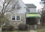 Foreclosed Home en S 12TH AVE, Coatesville, PA - 19320