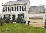 Foreclosed Homes in Clinton, MD, 20735, ID: F4129846
