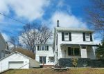 Foreclosed Home en STOLL ST, Netcong, NJ - 07857