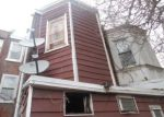 Foreclosed Home en W LEHIGH AVE, Philadelphia, PA - 19132