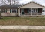 Foreclosed Homes in Egg Harbor Township, NJ, 08234, ID: F4129866