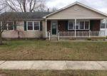 Foreclosed Home en YORK ST, Egg Harbor Township, NJ - 08234