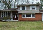 Foreclosed Home en PURDUE DR, Riverside, NJ - 08075