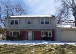 Foreclosed Home en HILLCREST LN, Willingboro, NJ - 08046