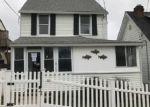 Foreclosed Home en DAWSON AVE, West Haven, CT - 06516