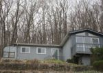 Foreclosed Home en HICKORY RD, Ringwood, NJ - 07456
