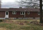 Foreclosed Home en LINDEN ST, Bethlehem, PA - 18017