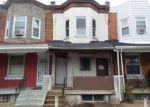 Foreclosed Home en N YEWDALL ST, Philadelphia, PA - 19139