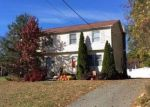 Foreclosed Home en WALNUT ST, Pompton Lakes, NJ - 07442