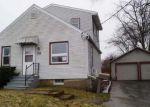 Ejecuciones Hipotecarias en Madison, WI, 53716, Identificación: F4129907