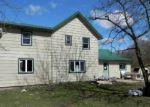Foreclosed Home en CRIBBEN HILL DR, Richland Center, WI - 53581
