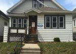 Foreclosed Home in N 32ND ST, Milwaukee, WI - 53209