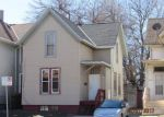 Foreclosed Home in W NATIONAL AVE, Milwaukee, WI - 53204