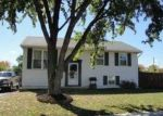 Foreclosed Home in ARNOLD AVE, Columbus, OH - 43228