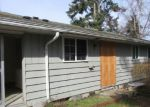 Foreclosed Home en PARK AVE S, Tacoma, WA - 98444