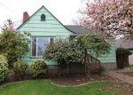 Foreclosed Home en E B ST, Tacoma, WA - 98404