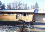 Foreclosed Home en N OXFORD DR, Spokane, WA - 99208