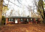 Foreclosed Home in BRADDOCK RD, Williamsburg, VA - 23185
