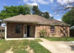 Foreclosed Home en CASTRO, Thrall, TX - 76578