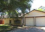 Foreclosed Home en WOODOAK DR, Houston, TX - 77040