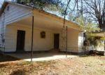 Foreclosed Home en LASSITER CEMETERY RD, Jasper, TN - 37347