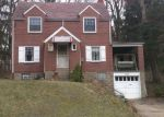 Foreclosed Home en LONG RD, Pittsburgh, PA - 15235