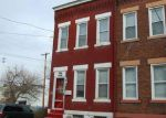 Foreclosed Home en SUCCESS ST, Pittsburgh, PA - 15212