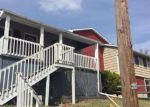Foreclosed Home en EDGEMONT AVE, Palmerton, PA - 18071