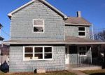 Foreclosed Home en LACKAWANNA ST, Forest City, PA - 18421
