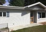 Foreclosed Home en S 12TH ST, Cottage Grove, OR - 97424