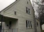 Foreclosed Home en E 8TH ST, Salem, OH - 44460