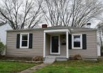 Foreclosed Home en HILDA AVE, Hamilton, OH - 45015