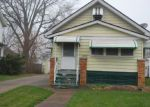 Foreclosed Home en E 36TH ST, Lorain, OH - 44055