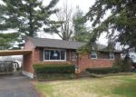 Foreclosed Home en CLAYTON DR, Cincinnati, OH - 45244