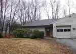 Foreclosed Home en NAZARENE LN, Sparta, NJ - 07871