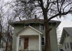 Foreclosed Home en MYRTLE AVE, Omaha, NE - 68131