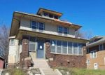 Foreclosed Home en LAFAYETTE AVE, Omaha, NE - 68131
