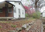 Foreclosed Home in NE MEADOW LANE CIR, Kansas City, MO - 64118