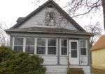 Foreclosed Home in YORK AVE, Saint Paul, MN - 55106
