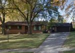 Foreclosed Home en LOCHLEVEN DR, Waterford, MI - 48327
