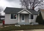 Foreclosed Home en DONALD AVE, Eastpointe, MI - 48021