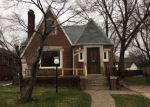 Foreclosed Home in SNOWDEN ST, Detroit, MI - 48235