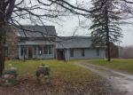 Foreclosed Home en N SUMMERS RD, Imlay City, MI - 48444
