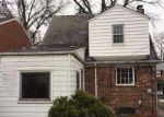 Foreclosed Home in PINEHURST ST, Detroit, MI - 48221