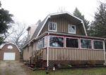 Foreclosed Home en FLETCHER DR, Brooklyn, MI - 49230